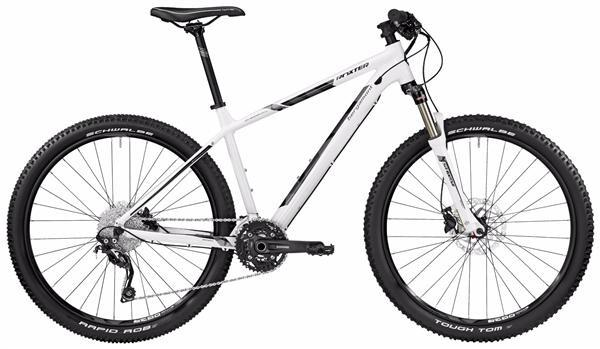 BERGAMONT - BGM Bike Roxter 6.0