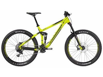 Bergamont - BGM Bike EnCore 7.0 Angebot
