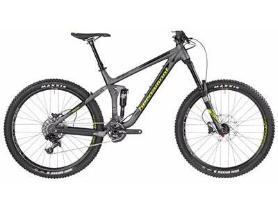 Bergamont - BGM Bike EnCore 8.0 Angebot