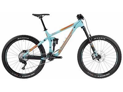 Bergamont - BGM Bike EnCore 9.0 Angebot