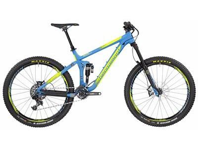 Bergamont - BGM Bike EnCore Team Angebot