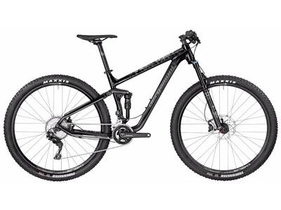 Bergamont - BGM Bike Contrail 7.0 Angebot