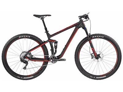 Bergamont - BGM Bike Contrail 10.0 Angebot