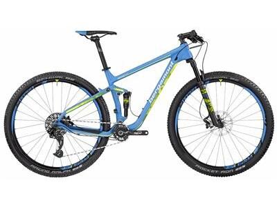 Bergamont - BGM Bike Fastlane Team Angebot