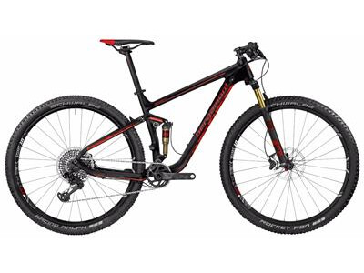 Bergamont - BGM Bike Fastlane MGN Angebot