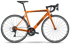 BMC Teammachine SLR03 Sora orange 57