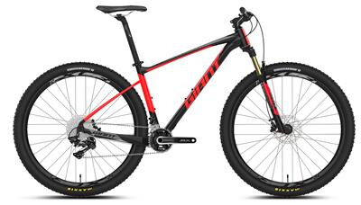 GIANT - Fathom 29er 1 LTD-B