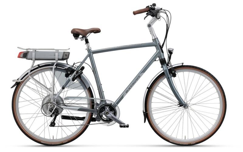 Batavus Mont Blanc Easy® E-Bike