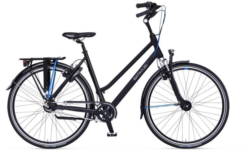 Batavus Agudo Citybike