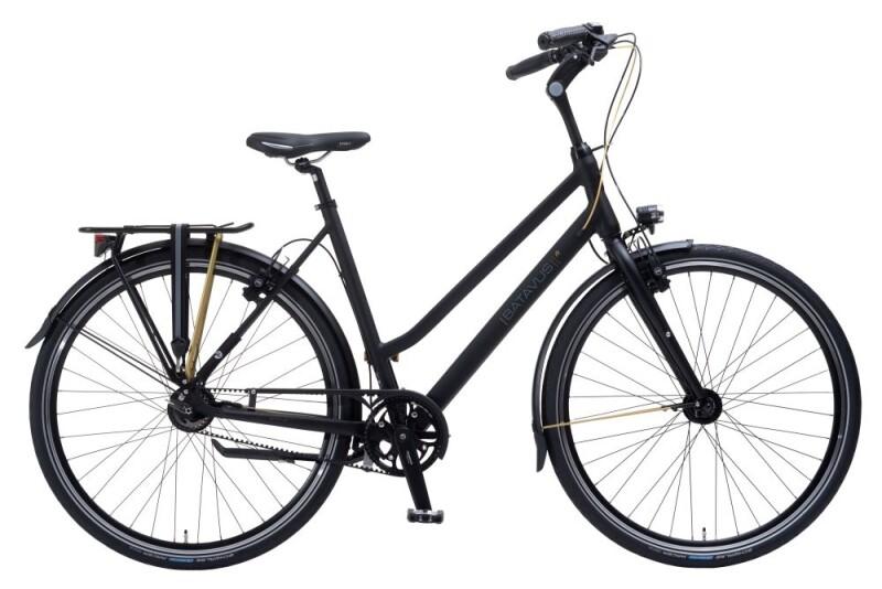Batavus Sonido Citybike