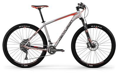Backfire Race 1000.29 Angebot