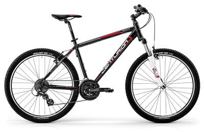 Backfire Comp 30 Angebot