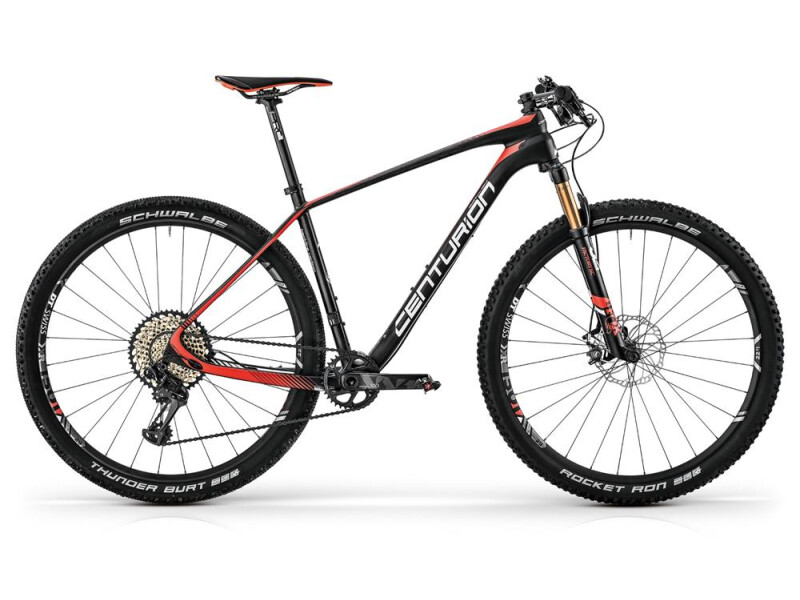 Centurion Backfire Carbon Team.29