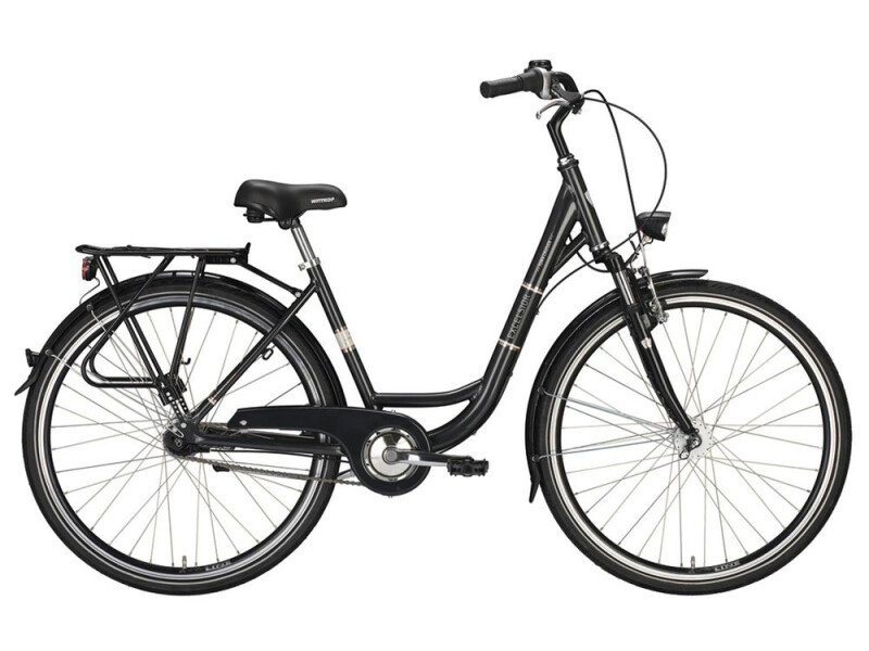 Excelsior Town Cruiser Alu FG ND