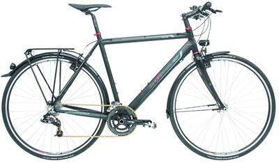 Maxcycles - Monza 9800 G