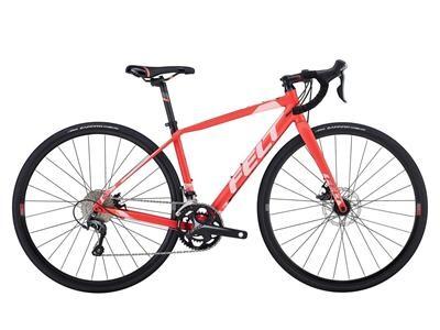 Felt - VR40W Angebot