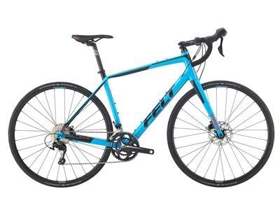 Felt - VR30 Angebot
