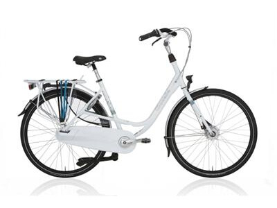 Gazelle - Bloom  T7 Angebot