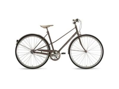 Gazelle - Van Stael  R3V Angebot