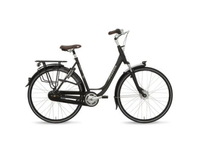 Gazelle - Arroyo C7+  R7T Angebot