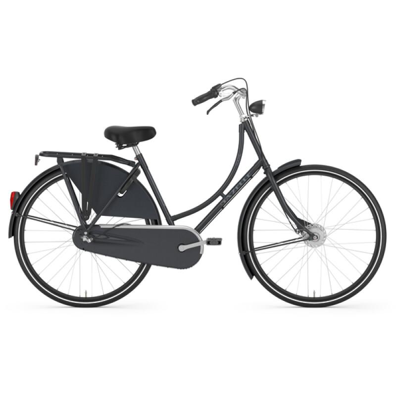 Gazelle - Classic  R3T Angebot