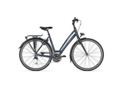 Gazelle - Chamonix S24  V24 Angebot