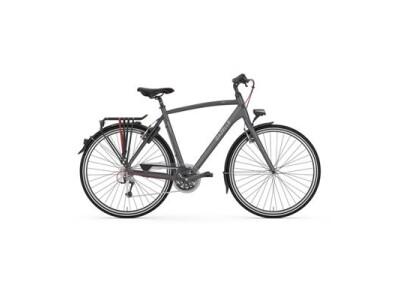 Gazelle - Vento S27  V27 Angebot