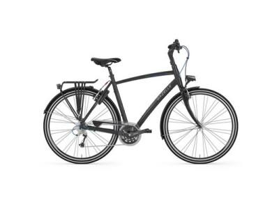 Gazelle - Chamonix S27  V27 Angebot
