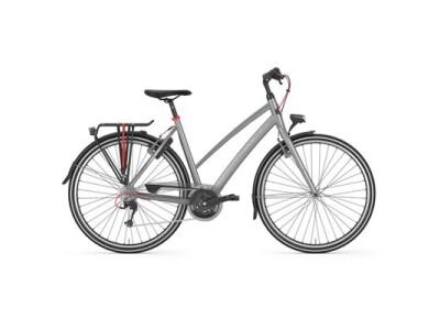 Gazelle - CityZen S27  V27 Angebot