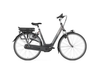 Gazelle - Arroyo C7+ HMB   H7 Angebot