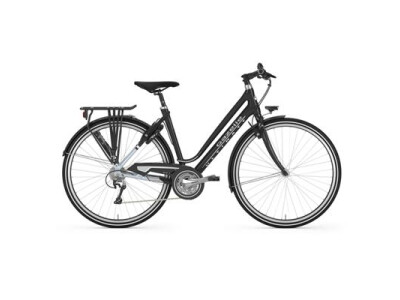 Gazelle - Ultimate S30+   H30 Angebot