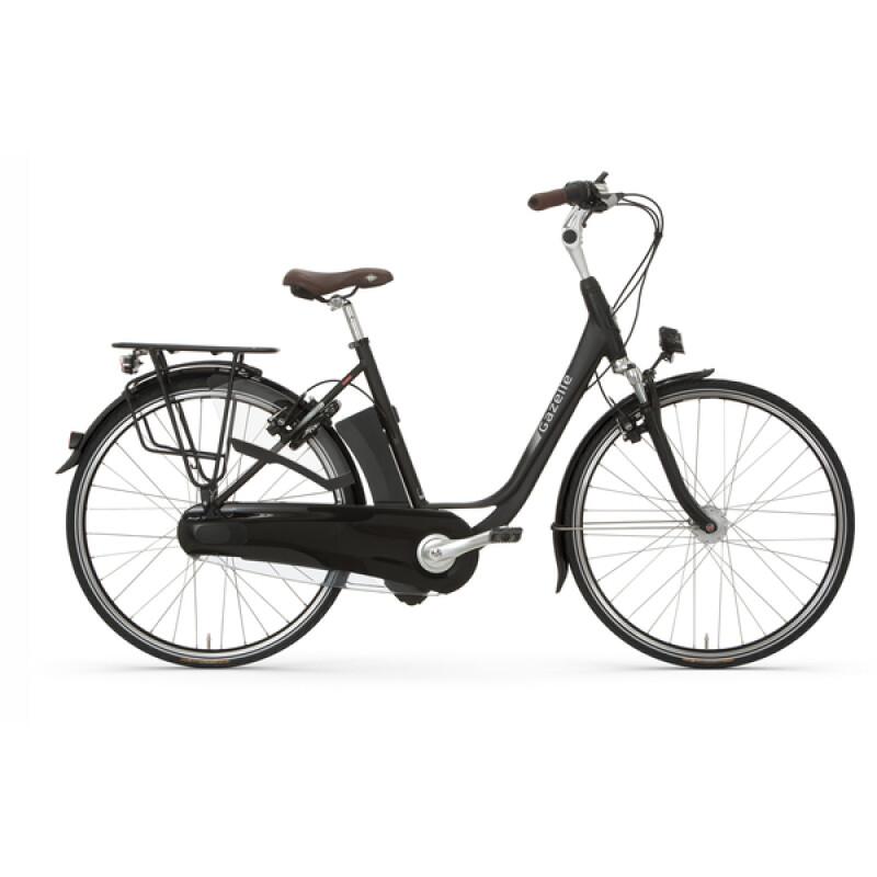 Gazelle Arroyo C7+ HMI   R7H E-Bike