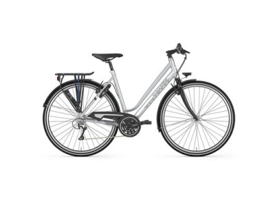 Gazelle - Ultimate S30   H30 Angebot