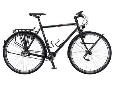 VSF Fahrradmanufaktur TX-1200 Gates Pinion P2 18-Gang/HS33 Rh57
