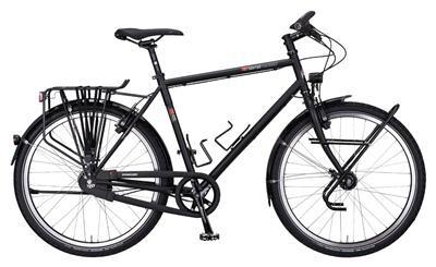 VSF Fahrradmanufaktur - TX-400 Rohloff Speedhub 14-Gang / HS33