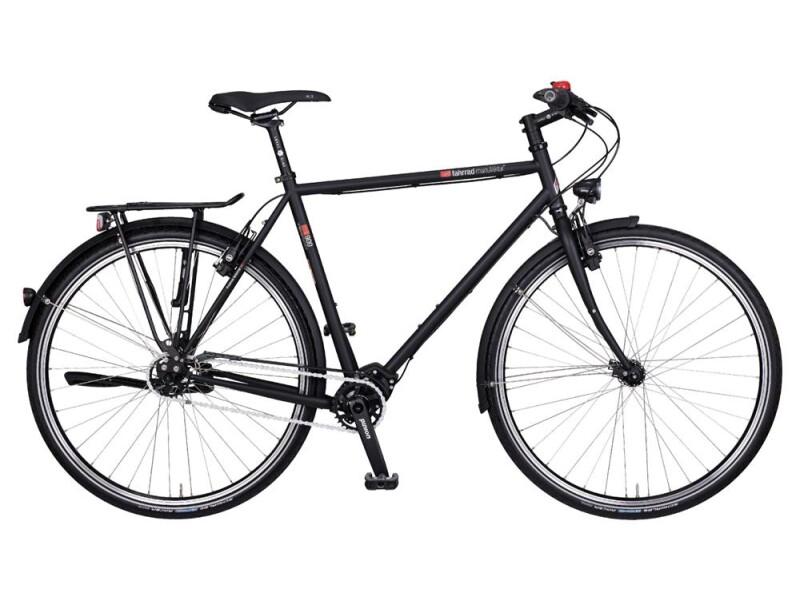 VSF Fahrradmanufaktur T-900 Pinion C1 12-Gang / HS22