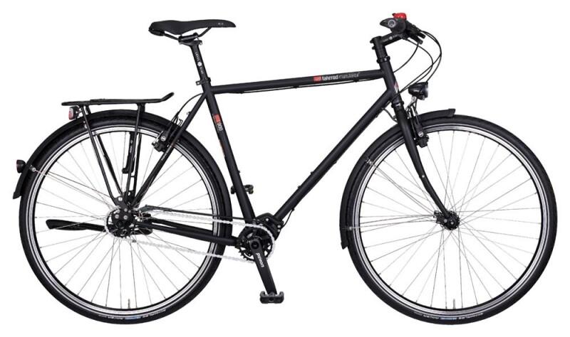 VSF FahrradmanufakturT-900 Pinion C12