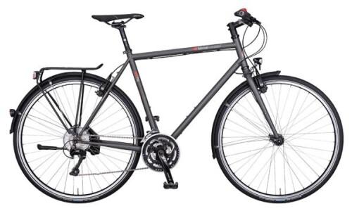 VSF Fahrradmanufaktur T-700 Shimano Deore XT 30-Gang / HS22