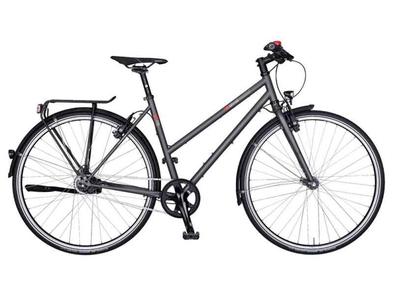 VSF Fahrradmanufaktur T-700 ShimanoAlfine 11-Gang / HS22