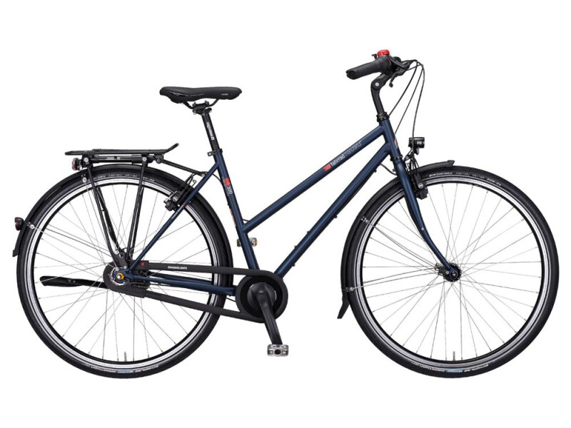 VSF Fahrradmanufaktur T-300 Shimano Nexus 8-Gang Premium / FL / HS22