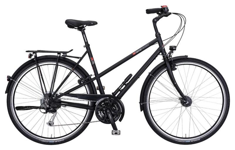 VSF FahrradmanufakturT 100