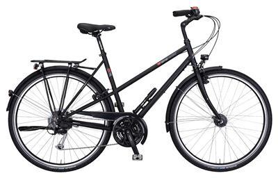 VSF Fahrradmanufaktur - T-100 Shimano Alivio 27-Gang
