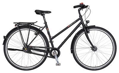 VSF Fahrradmanufaktur - T-100 Shimano Nexus 8-Gang / FL / HS11