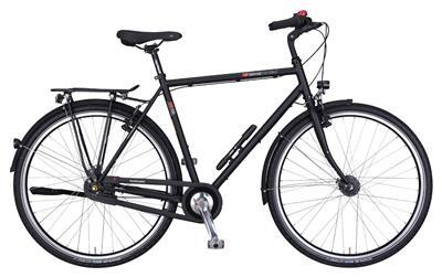 VSF Fahrradmanufaktur - T-100 Shimano Nexus 8-Gang / FL