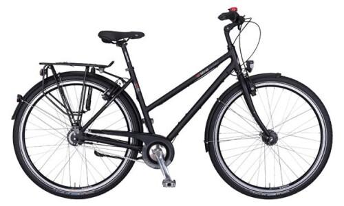 VSF Fahrradmanufaktur T 50 Nexus 8-G.Freilauf