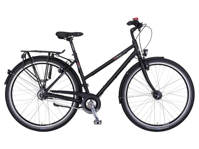 VSF Fahrradmanufaktur T-50 Shimano Nexus 8-Gang / FL / HS11