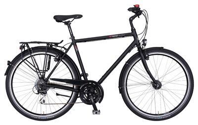 VSF Fahrradmanufaktur - T-50 Shimano Acera 24-Gang / HS11