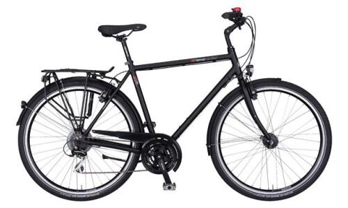 VSF Fahrradmanufaktur T-50 Shimano Acera 24-Gang / HS11