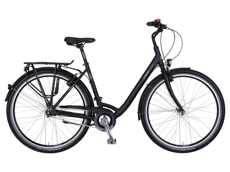 VSF Fahrradmanufaktur T-50 Shimano Nexus 7-Gang / RT