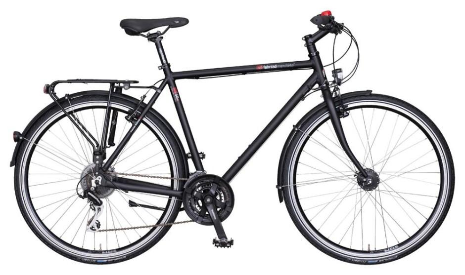 VSF FahrradmanufakturT-50 Sport